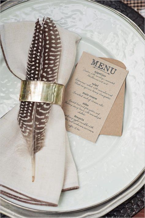 piume-decorazione-tavolo-matrimonio